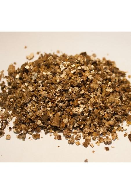 Vermiculita grano medio 1Lt