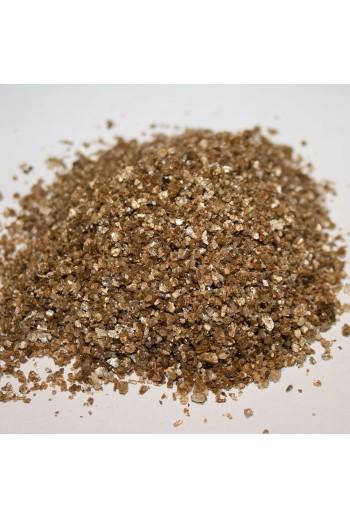 Vermiculita grano fino 1Lt
